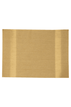 IVY Royal Gold Placemat - Set Of 6