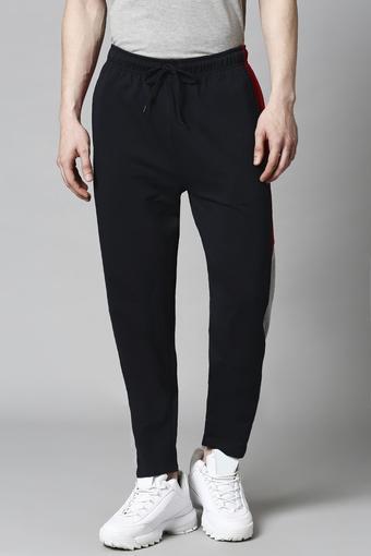 STOP -  NavyNightwear & Loungewear - Main
