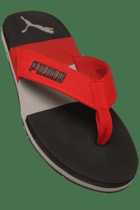 PUMAWomens Daily Wear Slipon Slipper