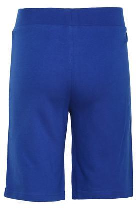 MOTHERCARE - BlueBottomwear - 1