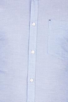 Mid Blue