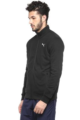PUMA - Black Sports & Activewear - 2