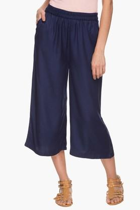 Buy Cargo, Harem & Track Pants Womens Online | Shoppers Stop