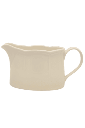 DEVON NORTH New Ritz Gravy Boat