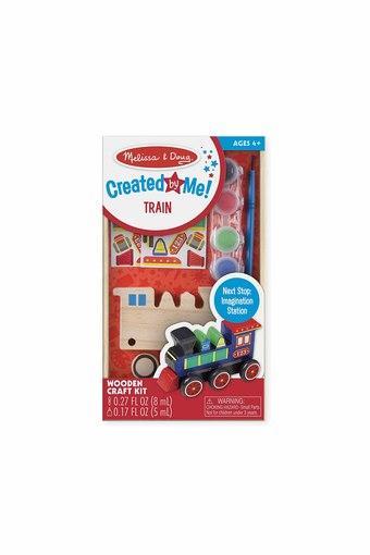 TUNA - Infant Toys - Main