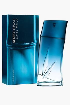 KENZOMens Kenzo Homme Eau De Parfum 50ml
