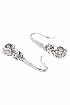 YELLOW CHIMES - Ear Rings - 2