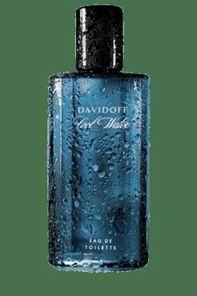 DAVIDOFFCoolwater Man Eau De Toilette 125ML