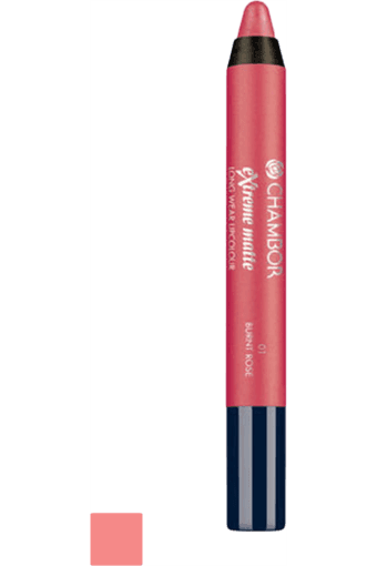 Extreme Matte Long Wear Lip