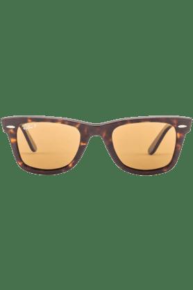 Mens Sunglasses -2140902/5750