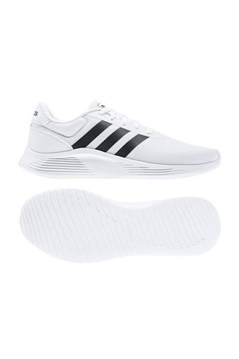 ADIDAS -  White Sports Shoes & Sneakers - Main