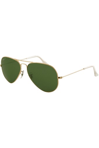 RAY BAN -  No Colour Sunglasses - Main