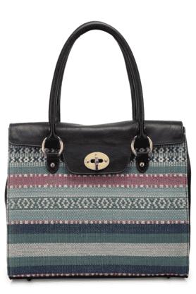 PHIVE RIVERSWomens Shoulder Bag - 200734336