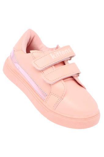 KITTENS -  PinkSneakers - Main