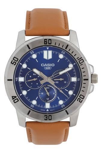 CASIO - Watches - Main
