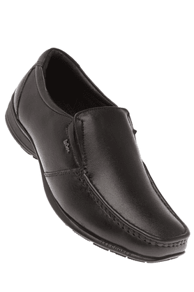 LEE COOPERMens Formal Shoes - 7655597