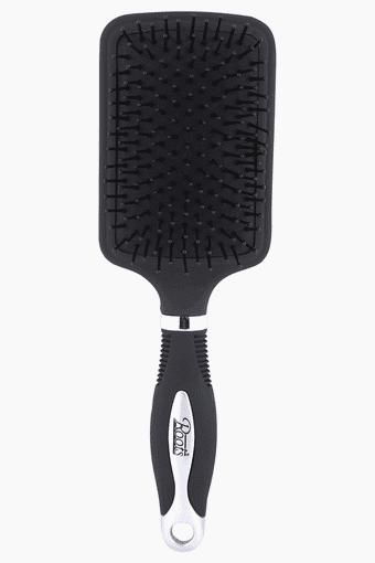 Classic Paddle Hair Brush- 9886