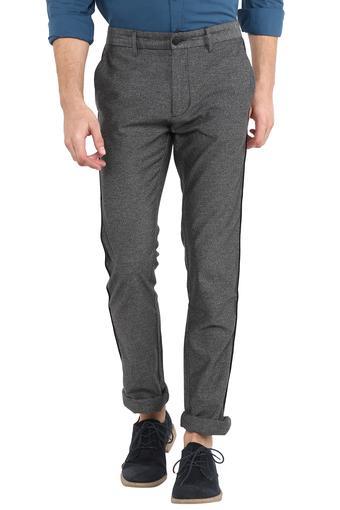 VDOT -  Dark GreyCargos & Trousers - Main