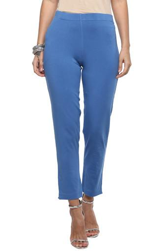 GO COLORS -  Blue474- Go colors B2 at 15% off , B3 or more at 20% off - Main