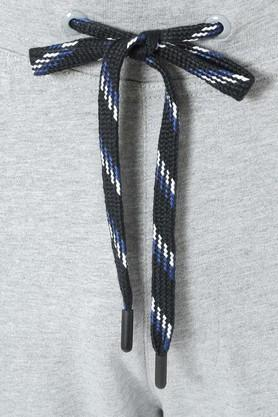 VAN HEUSEN - Grey MelangeNightwear & Loungewear - 8
