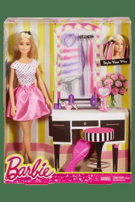 049d103138d3 Buy Doll Toys For Infants Online