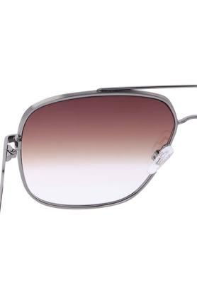 Mens Navigator UV Protected Sunglasses - 1768-C03