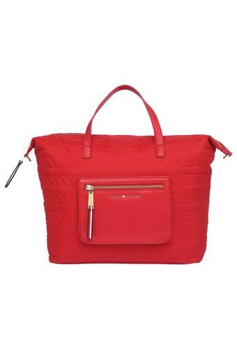 TOMMY HILFIGER -  Red Products - Main