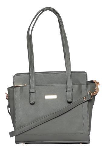 ELLIZA DONATEIN -  OliveHandbags - Main