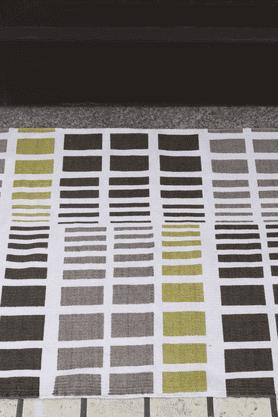 Tetris - Floor Rug