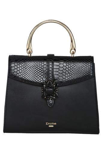 DUNE LONDON -  BlackHandbags - Main