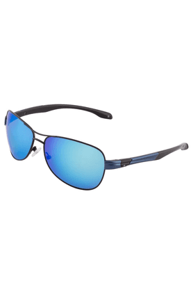 TITAN Mens Ice Blue Glares - G197CTML9A