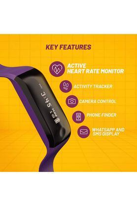 FASTRACK - Smartwatch & Fitness - 2