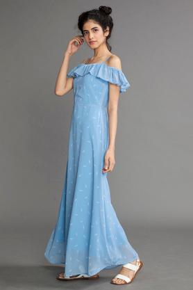 Women The Weekend Dress