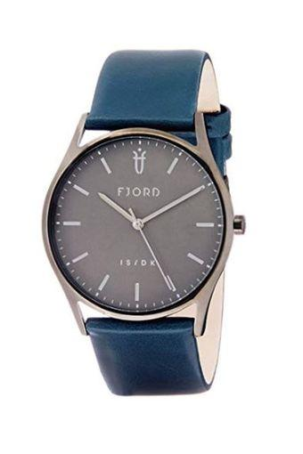 FJORD - Watches - Main
