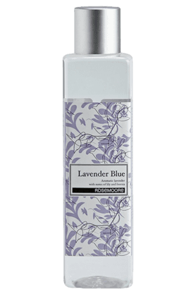 ROSEMOOREReed Diffuser Refill Lavender Blue