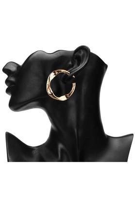 TRIBAL ZONE - Ear Rings - 2