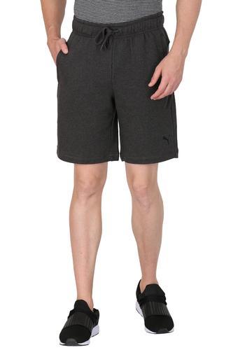 PUMA -  GreySports & Activewear - Main