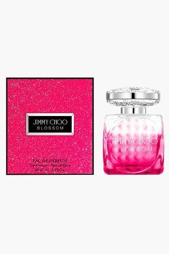 Blossom Eau de Parfum for Women-60ml