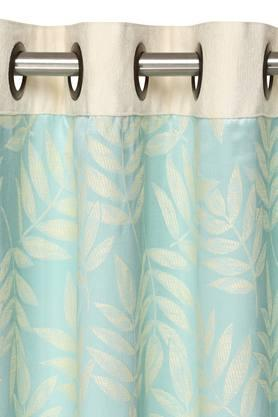 ARIANA - Multi Door Curtains - 1