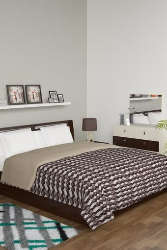 PORTICO -  MultiDuvets & Quilts & Comforters - Main