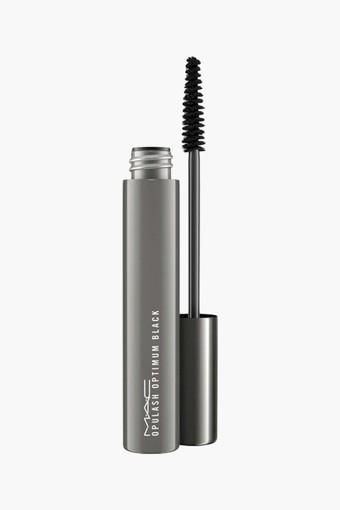 Opulash Optimum Black