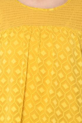 MSTAKEN - MustardT-Shirts - 4