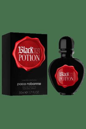 PACO RABANNEBlack XS Potion - Fragrance For Men  - 100 Ml