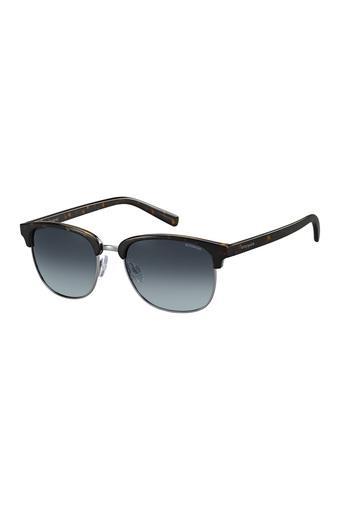 - Sunglasses & Frames - Main