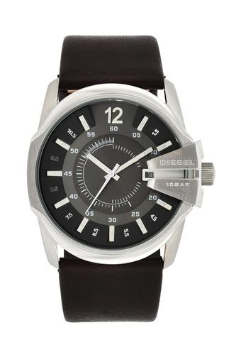 DIESEL -  No Colour Watches - Main