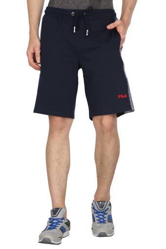 FILA -  NavySportswear - Main