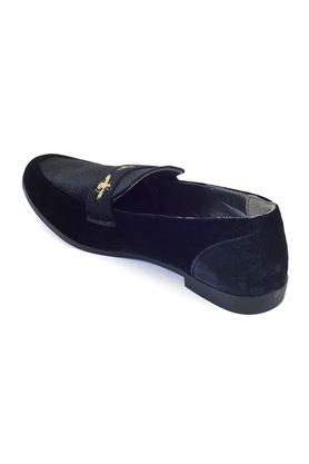 TRUFFLE COLLECTION - BlackCasuals Shoes - 1