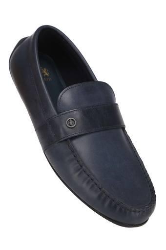 RED TAPE -  BlueBAN_Allfootwear - Main