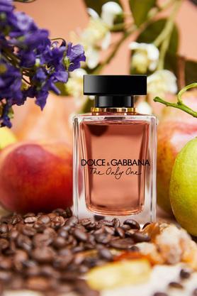 Womens The Only One Eau de Parfum - 30ml