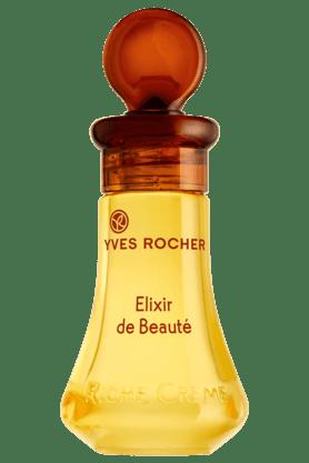 YVES ROCHERRiche Creme - Beauty Elixir With 30 Precious Oils 10ML